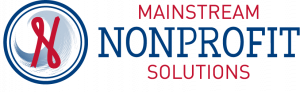 Mainstream Nonprofit Solutions